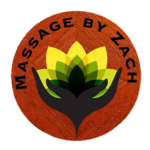 SMALL_Massage by Zach logo