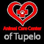 small vertical logo_animal care center_tupelo