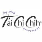 TCC_logo_I