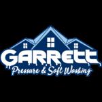 Garrett+Pressure+&+Soft+Washing+Logo+Final+2021_square