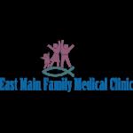 East-Main-Family-Medical-Clinic-Logo-Website_square